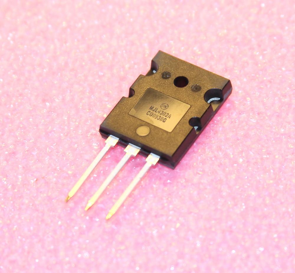 Pnp Transistor Audio Amplifier Circuit Push Pull Using Pushpull Power Amplifiercircuit Mjl A Hi Fi